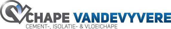 Chape Vandevyvere